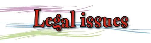 """legal issues in education When your child's individualized education program (iep) team meets, it talks about many things that includes your child's areas of strength, areas of weakness and present level of performancethe team also talks about the """"least restrictive environment,"""" or lre, for your child's education."""